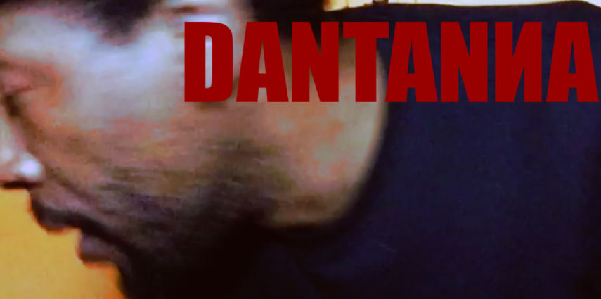 Forthcoming DantannaBeatz release Let The Horns Blow
